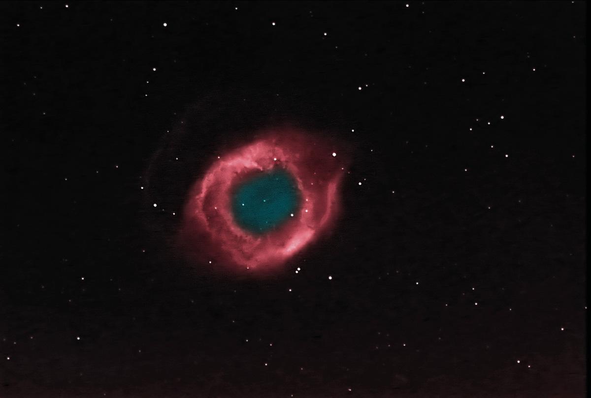 Nebula Screensaver 950 X 950 - Pics about space